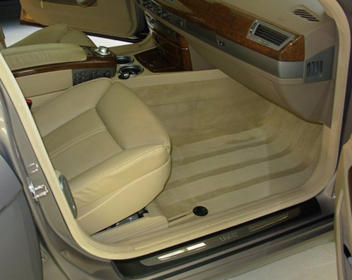 carpet cleaner on car upholstery carpet vidalondon. Black Bedroom Furniture Sets. Home Design Ideas