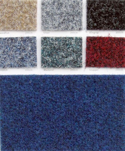 Services national carpet cleaning for What carpet should i buy