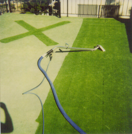 Photo Gallery | National Carpet Cleaning