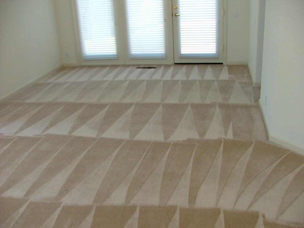 Photo Gallery National Carpet Cleaning